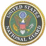 us-national-guard-emblem