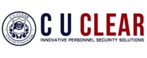 www.cuclear.com