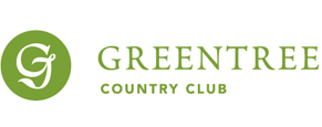 http://www.greentreeclub.com
