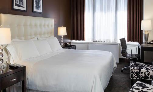 Radisson Hotel New Rochelle, NY