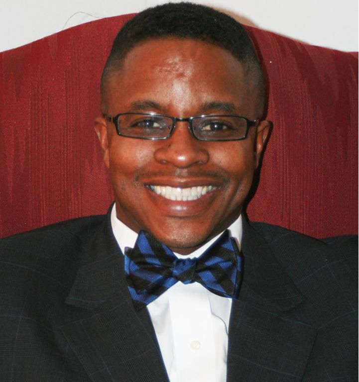 Reverend Karl Brower to Deliver Invocation for AVB2016 – Virginia