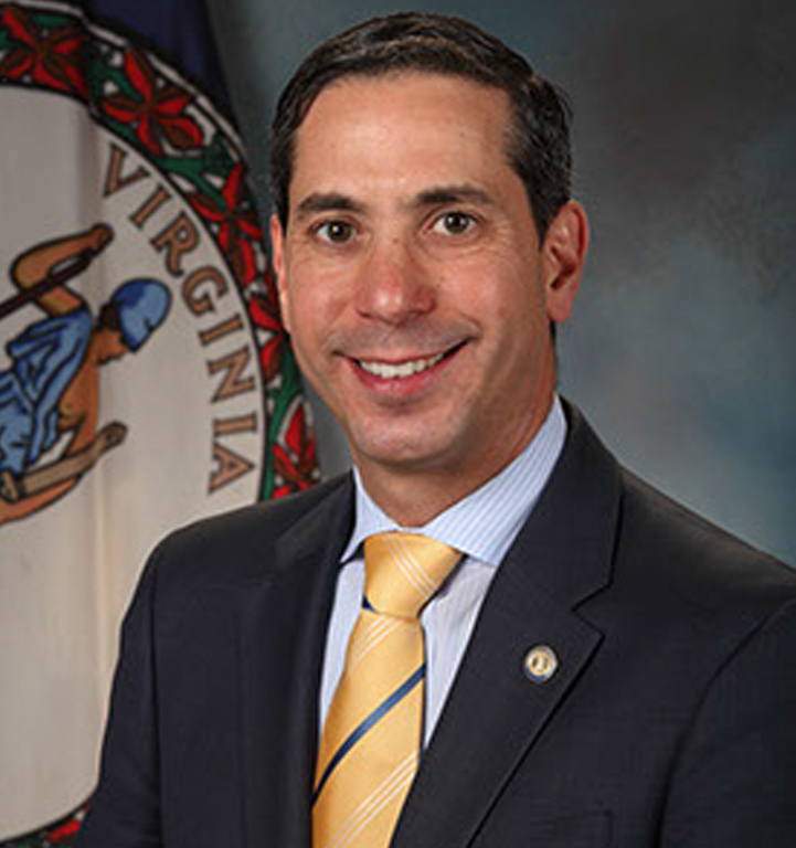 Deputy Secretary Jaime Areizaga-Soto Secretariat of Veterans and Defense Affairs Office of the Governor, VA to attend AVB