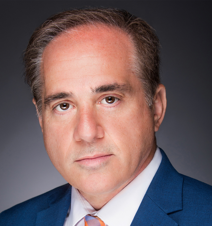 The Honorable Dr. David J. Shulkin